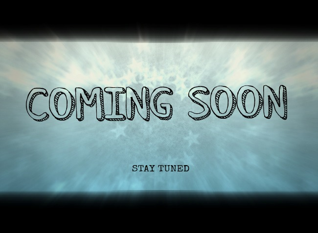 coming soon_2