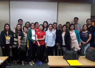 Home-Based Career 101 Seminar