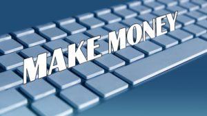 money-1624020_640