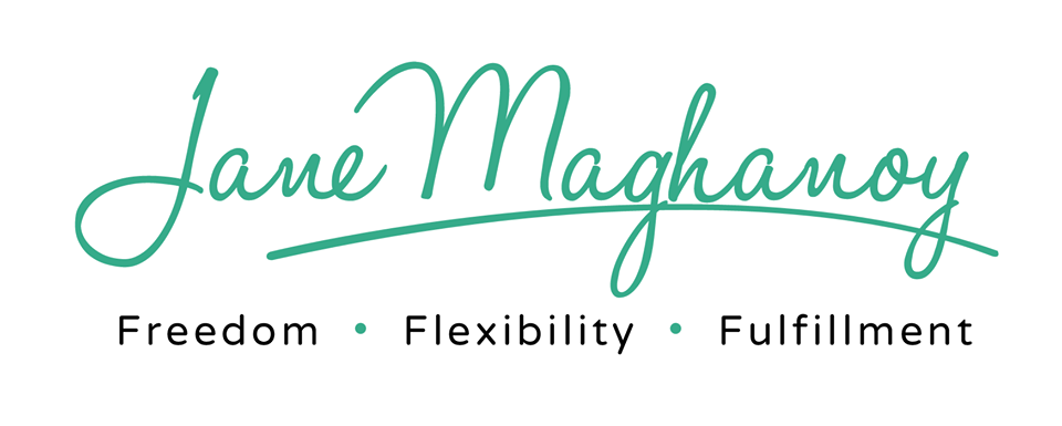Jane Maghanoy | Wahm Coaching