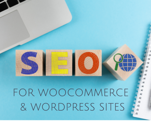 SEO FOR WOOCOMMERS